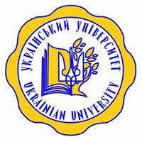 Ukrainian University Club